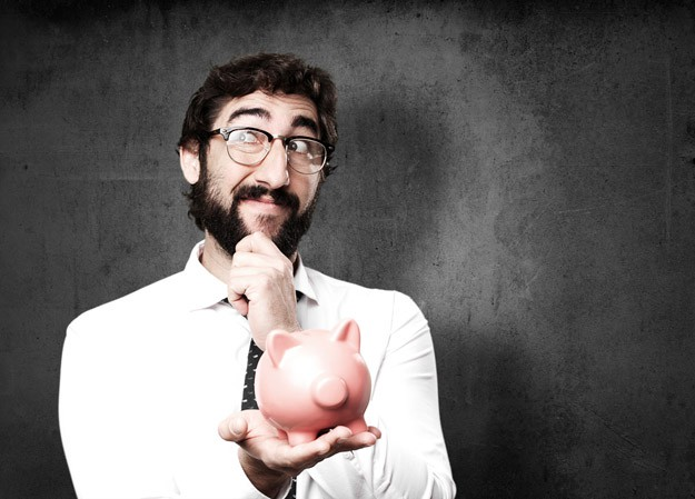 Are Self-Directed IRAs Really Risky Inside Your IRA? | fraud in self-directed iras
