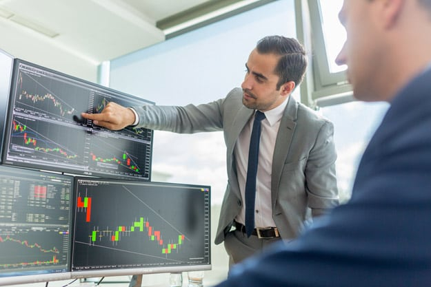3 Top Stocks for Your IRA in August   Top Stocks You Should Consider to Invest Inside Your IRA   jazz pharmaceuticals
