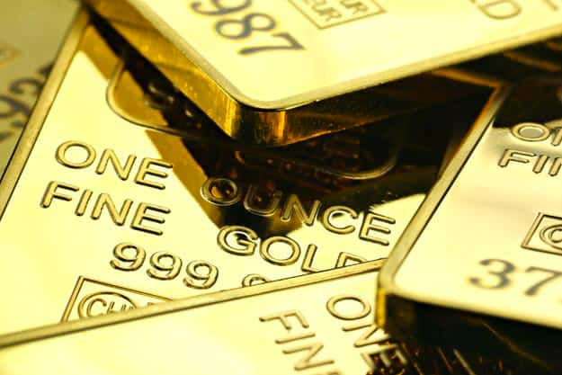 Know the Limitations | H​​ow to Use a Self-Directed IRA for Gold Inside Your IRA | investing in gold