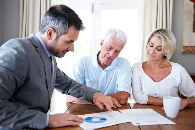 Look for a Reputable Self-directed IRA Custodian | Private Placement Investment Tips Inside Your IRA | private placements