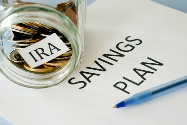 First Order of Business: A Self-directed IRA | Private Placement Investment Tips Inside Your IRA | private placement investments