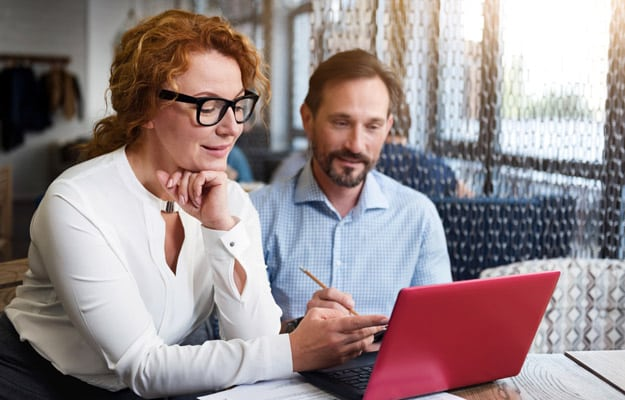 Account Setup and Website Experience | Self-Directed IRA Custodian Tips Inside Your IRA | look for a custodian