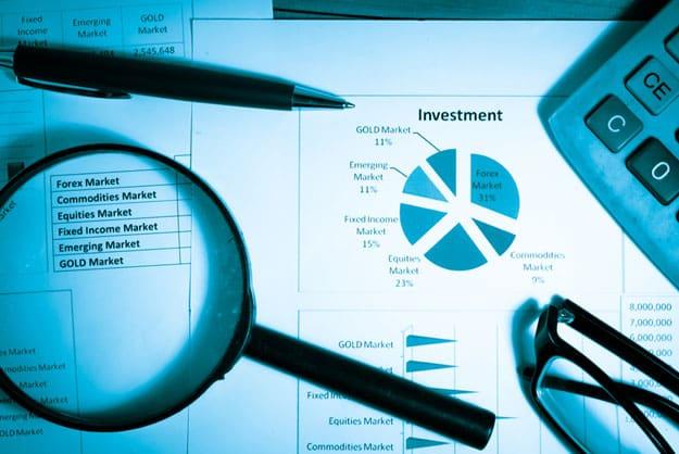 Investment Options | Self-Directed IRA Custodian Tips Inside Your IRA | self-directed ira custodian