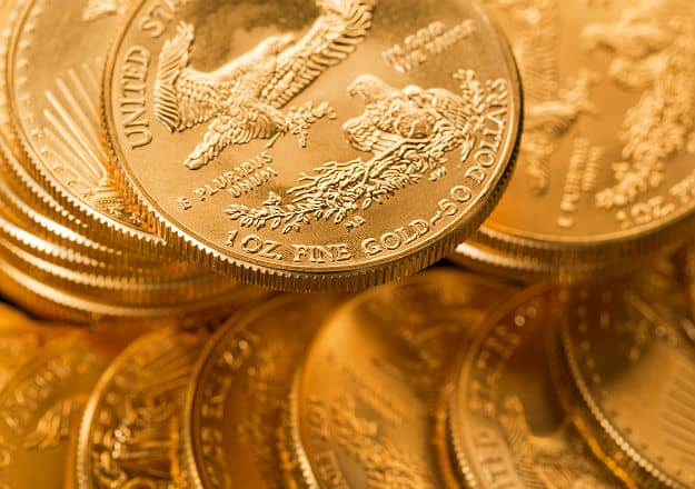 American Gold Eagle Bullion Coin Specifications   American Gold Eagle Bullion Coin Investing   Inside Your IRA   american gold eagle bullion coins