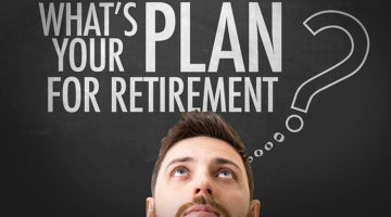 Feature   How to Invest in Mutual Funds Inside Your IRA   mutual funds