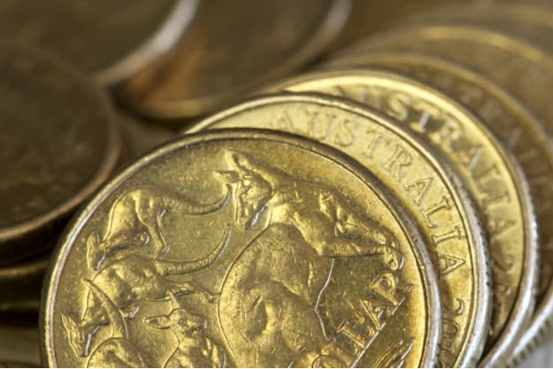 Australian Gold Nugget (Kangaroo) Coins | Gold IRA: Types of Gold You Can Invest | Inside Your IRA | composition 24 karat 99.99% pure