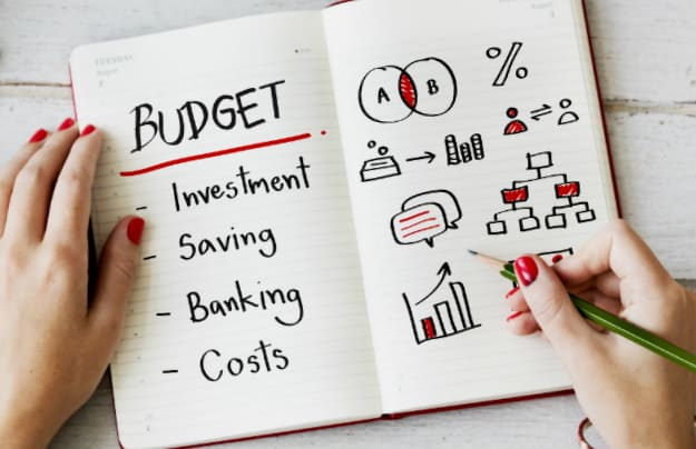 Budget | Building Wealth? Start Investing in Stocks | Inside Your IRA | start investing in stocks