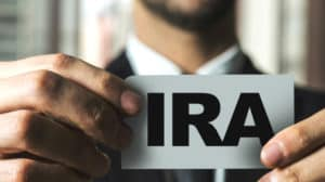 Don't Miss These Posts On Inside Your IRA...