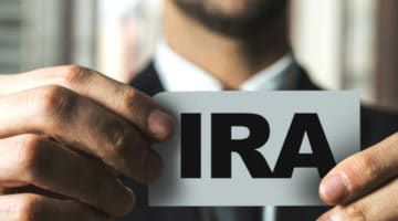 Feature   Are Self-Directed IRA Benefits Good for You?   self-directed ira