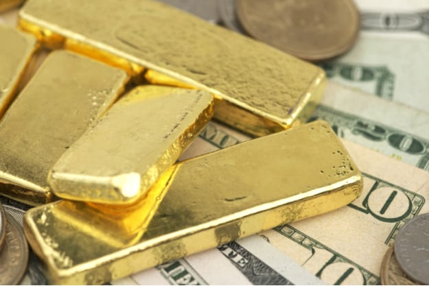 Inflation and Deflation Protection   How to Become Successful in Gold IRA Investing   Inside Your IRA   precious metals