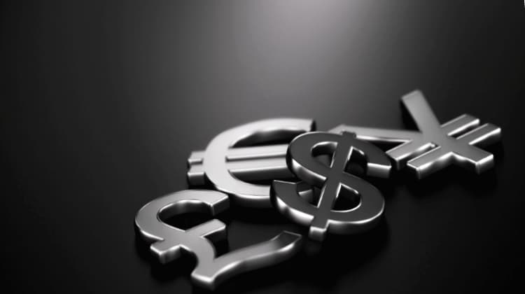 Feature Ways In Investing Foreign Currency Inside Your Ira