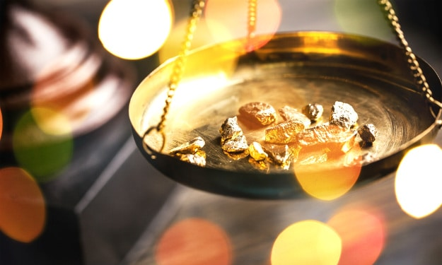 Profitability of Precious Metals   How to Become Successful in Gold IRA Investing   Inside Your IRA   gold ira