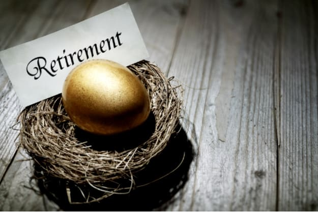 Why Consider Gold For Your Retirement Plan   How to Become Successful in Gold IRA Investing   Inside Your IRA   gold ira