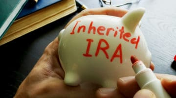 Feature | Inherited IRA: How to Handle Your Accounts Efficiently | inherited ira