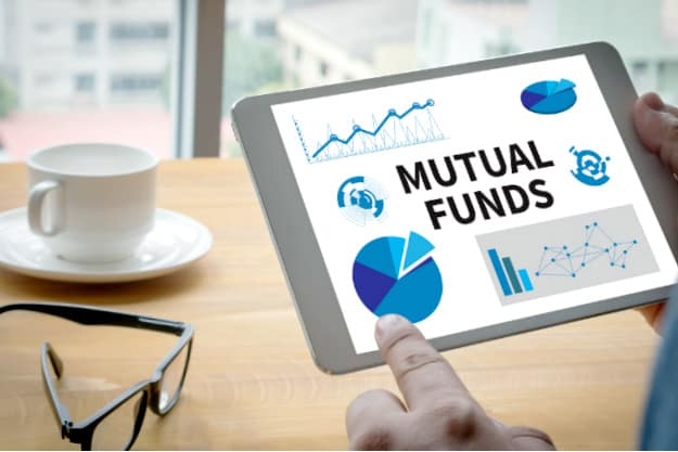 Individual Stocks Or Stock Mutual Funds | Building Wealth? Start Investing in Stocks | Inside Your IRA | stock mutual funds