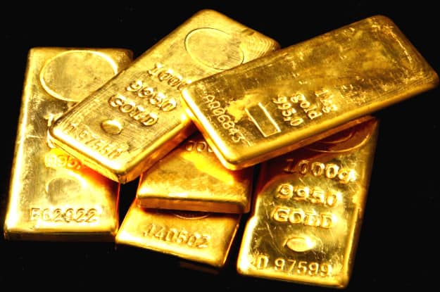 Physical Gold Backed IRA   How to Become Successful in Gold IRA Investing   Inside Your IRA   gold ira