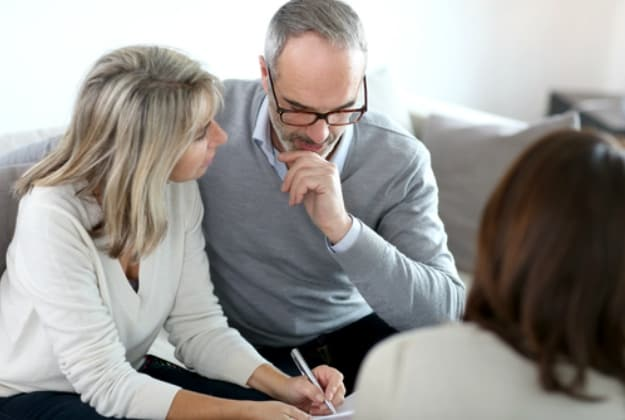 Important Retirement Planning Tips | Retirement Planning with IRA: How to Make it a Success Inside Your IRA | individual retirement
