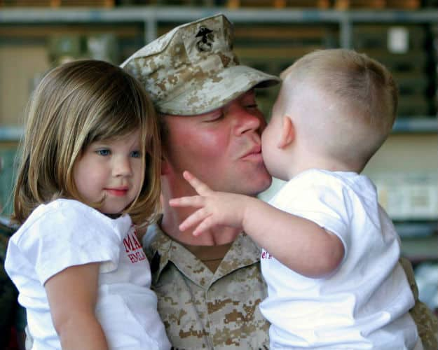 Military Service | How to Withdraw From IRA Without Penalty | ira