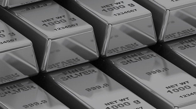 5 Rules for Investing in Silver You Need to Know | Precious Metals 101 | A Beginner's Guide Inside Your IRA | invest in precious metals