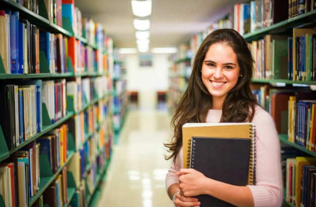 School Costs | How to Withdraw From IRA Without Penalty | ira without penalty
