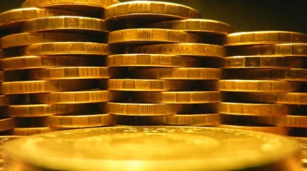 stacks of coins | Precious Metals Market: A Complete Guide on Investing in Precious Metals | Inside Your IRA