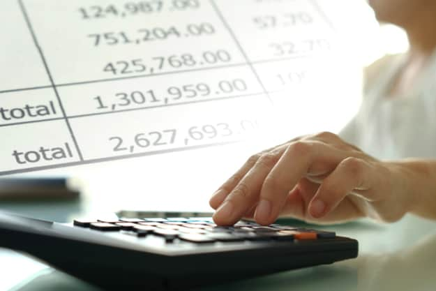 Manage Record Keeping   What is an IRA Account and How to Have One?   Inside Your IRA   ira account