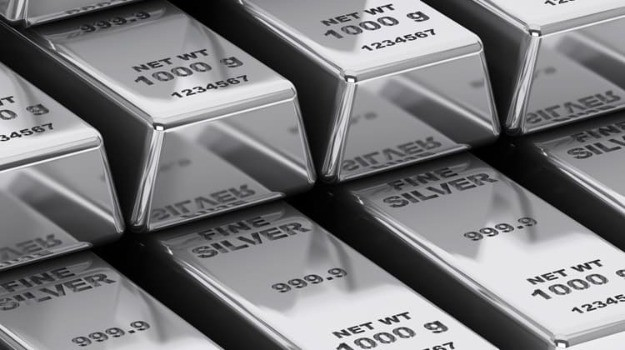 silver bars | Precious Metals Market: A Complete Guide on Investing in Precious Metals | Inside Your IRA