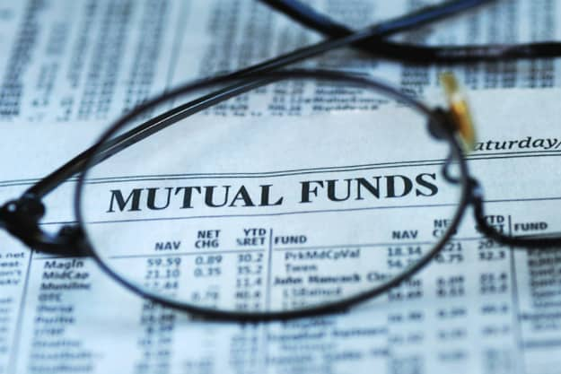 What Are Mutual Funds?   Index Mutual Funds vs ETFs: Which Investment is Best for You?   Inside Your IRA