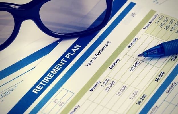 How the Guidelines Apply   IRA Contribution Limits for 2018: What You Need To Know   Inside Your IRA   ira contribution limits for 2018