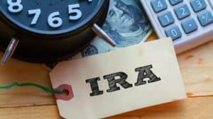 What Are IRA Contribution Limits? | Inside Your IRA