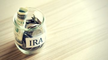Feature | IRA Contribution Limits for 2018: What You Need To Know | Inside Your IRA | ira contribution limits