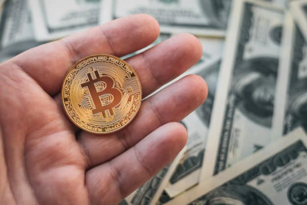 Clearing Misconceptions About Bitcoin IRA | Is Bitcoin a Safe IRA Investment? | Inside Your IRA | safe ira investments