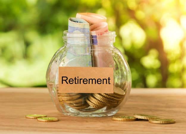 retirement money on glass jar | What is a SEP-IRA? | A Guide to Your Retirement Inside Your IRA | definition of sep ira