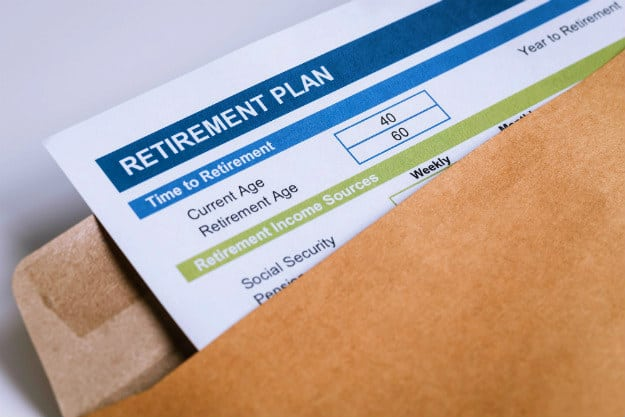 retirement plan form | What is a SEP-IRA? | A Guide to Your Retirement Inside Your IRA | sep