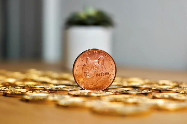 Dogecoin | New Cryptocurrency: What You Need To Know | new cryptocurrency list
