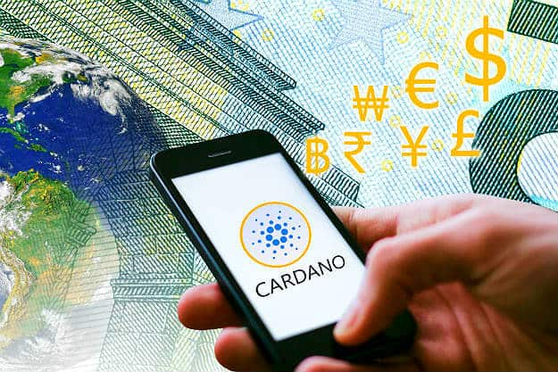 Cardano | New Cryptocurrency: What You Need To Know | new cryptocurrency list