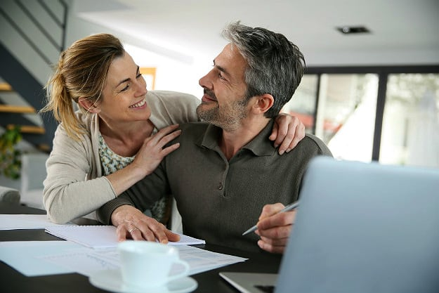 How Can You Start Your Spousal IRA Contributions?   What is Spousal IRA? Everything You Need To Know   spousal ira