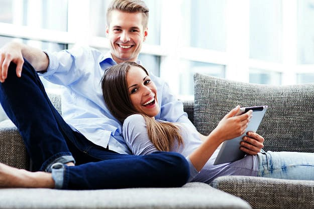 When Can You Start Contributing For The Spousal IRA?   What is Spousal IRA? Everything You Need To Know   know about a spousal ira