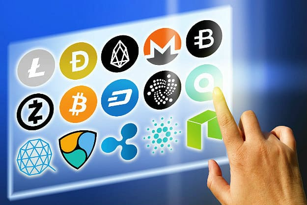 Choosing the Right Cryptocurrency | New Cryptocurrency: What You Need To Know | altcoins