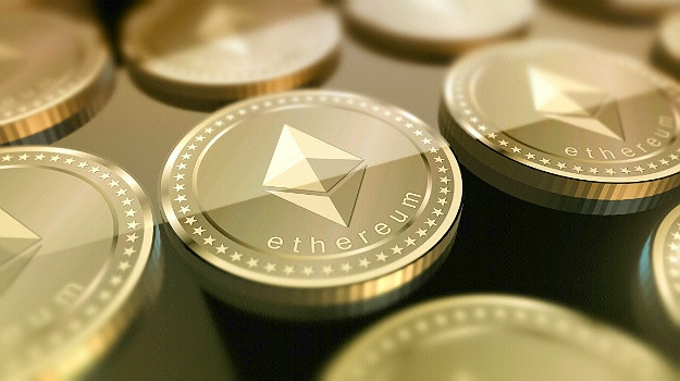 Ethereum | New Cryptocurrency: What You Need To Know | best cryptocurrency