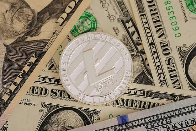 Litecoin | New Cryptocurrency: What You Need To Know | best cryptocurrency