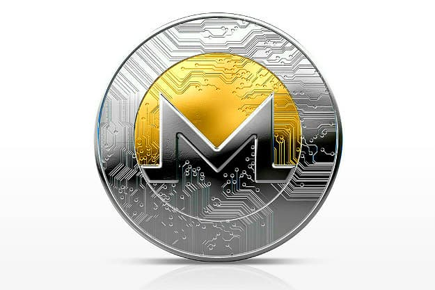 Monero | New Cryptocurrency: What You Need To Know | altcoins
