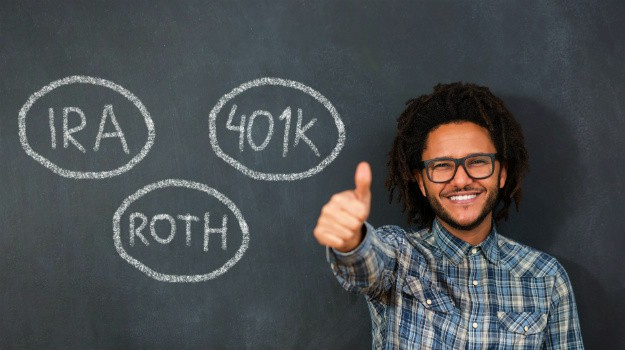 What is an IRA?   Social Security Early Retirement: Why Using Your IRA Early Can Be Better   ira to a roth ira
