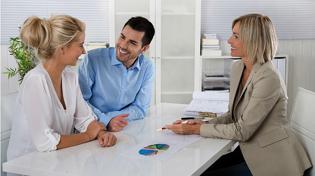 Where Will You Open An Account?   What is Spousal IRA? Everything You Need To Know   open a spousal ira