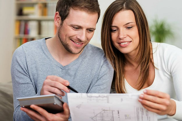 Why Do You Need To Make IRA Contributions For Your Spouse?   What is Spousal IRA? Everything You Need To Know   open a spousal ira