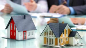 How to Invest With Self-Directed IRA Real Estate