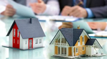 Feature   How to Invest With Self-Directed IRA Real Estate   self-directed ira