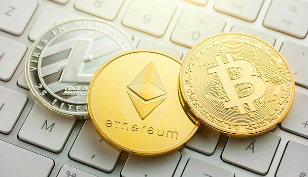 Why Choose Litecoin Over Other Cryptocurrencies? | What Is Litecoin And How Does It Compare To Other Cryptocurrencies? | cryptocurrencies