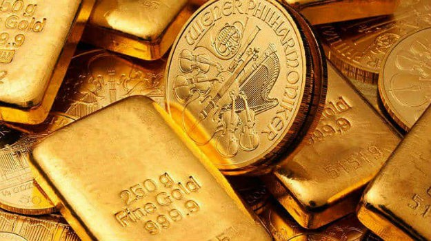Precious Metals | IRA Investment: Everything You Can Invest Inside Your IRA | IRA investment options