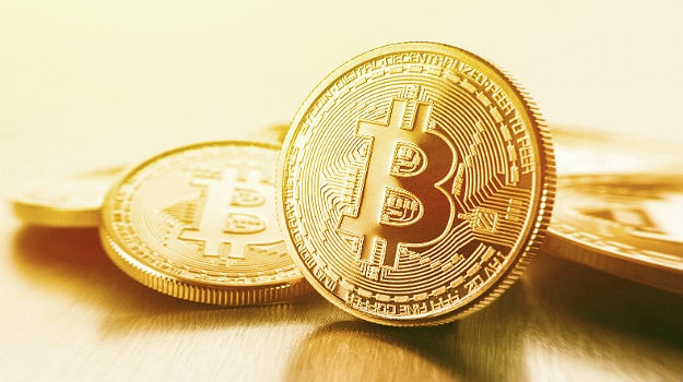 What Are Bitcoins? | How To Invest In Bitcoin Futures Inside Your IRA | bitcoin exchange